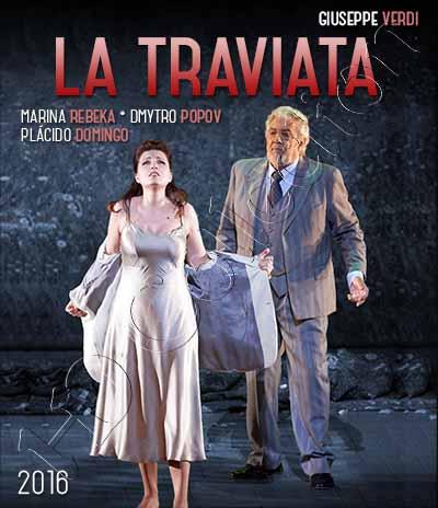 dessay traviata review