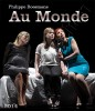 Au Monde 2014, Brusseles SD (DVD)