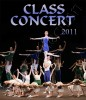 Class Concert 2011, Moscow HD (Blu-ray)