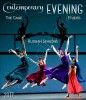Contemporary Evening, Moscow 2017 SD (DVD)
