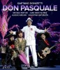 Don Pasquale 2015, Vienna SD (DVD)
