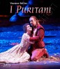 I Puritani 2015, Vienna HD (Blu-ray)