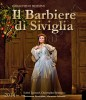 The Barber of Seville 2014 (Il barbiere di Siviglia), NY HD (Blu-ray)