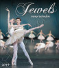 Jewels Munich 2019, SD (DVD)