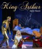 King Arthur 2017, Berlin SD (DVD)