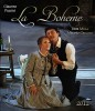 La Boheme 2012, Orange HD (Blu-ray)