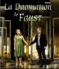 La Damnation de Faust Paris 2015 Blu-ray