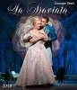 La Traviata 2018, NY HD (Blu-ray)