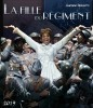 La fille du régiment 2019, NY HD (Blu-ray)