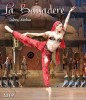 La Bayadere, Moscow 2019 SD (DVD)