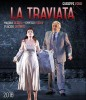 La Traviata 2016, Vienna SD (DVD)