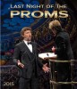 Last Night of The Proms London 2015 Blu-ray