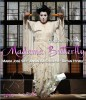 Madama Butterfly 2016, Milan SD (DVD)