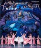 A Midsummer Nights Dream 2017, Paris HD (Blu-ray)