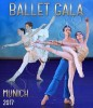 Munich Ballet Gala 2017, HD (Blu-ray)