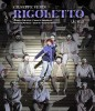 Rigoletto 2012, Munich SD (DVD)