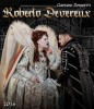 Roberto Devereux 2016, NY SD (DVD)