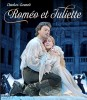 Romeo and Juliet 2017, NY SD (DVD)