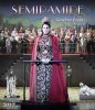 Semiramide 2017, Munich HD (Blu-ray)
