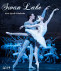 Swan Lake 2019, Paris SD (DVD)