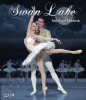 Swan Lake 2019, Vienna SD (DVD)