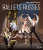 Ballets Russes 2009, Paris SD (DVD)