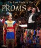 Last Night of The Proms London 2016 Blu-ray