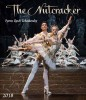The Nutcracker 2018, Vienna HD (Blu-ray)