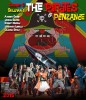 The Pirates of Penzance 2015, ENO HD (Blu-ray)