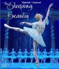 The Sleeping Beauty, Moscow 2017 HD (Blu-ray)