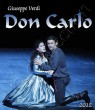 Don Carlo 2012, Munich SD (DVD)