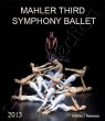 Mahler 3rd symphony 2013, Paris HD (Blu-ray)