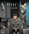Otello 2018, Munich HD (Blu-ray)