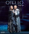 Otello 2018, Vienna HD (Blu-ray)