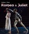 Romeo and Juliet 2014, St. Petersburg SD (DVD)