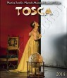 Tosca 2014, Paris HD (Blu-ray)