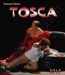 Tosca 2010, Orange SD (DVD)